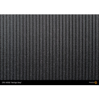 thumb-CPE HG100 Gloss, Vertigo Grey, verbeterd PETG-6
