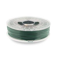 thumb-CPE HG100 Gloss, Army Green / Leger groen, verbeterd PETG-1