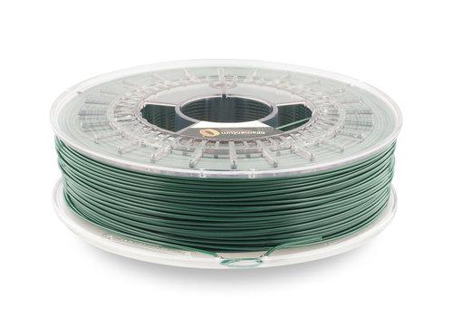 Fillamentum CPE HG100 Gloss, Army Green / Leger groen, verbeterd PETG