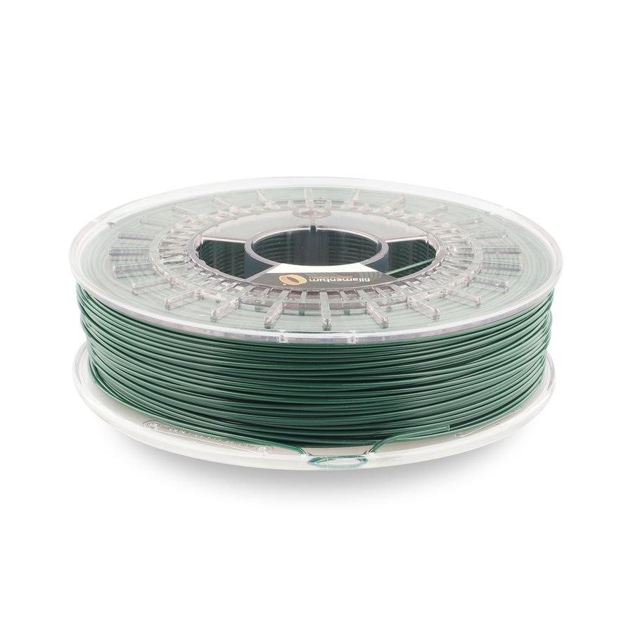 CPE HG100 Gloss, Army Green / Leger groen, verbeterd PETG-1