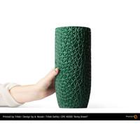 thumb-CPE HG100 Gloss, Army Green / Leger groen, verbeterd PETG-2