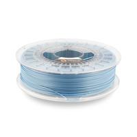 thumb-CPE HG100 Gloss, UFO Blue Metallic, verbeterd PETG-1
