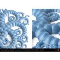 thumb-CPE HG100 Gloss, UFO Blue Metallic, verbeterd PETG-3
