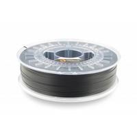 ASA 2,5 kg Traffic Black/zwart, RAL 9017 (Acrylonitrile Styrene Acrylate) - , technical polymer