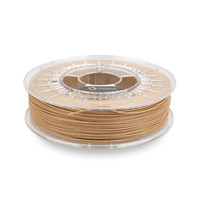 thumb-PLA Mukha, 750 gram (0.75 KG), 3D filament-1