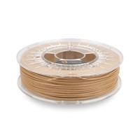 thumb-PLA Mukha, 750 grams (0.75 KG), 3D filament-1
