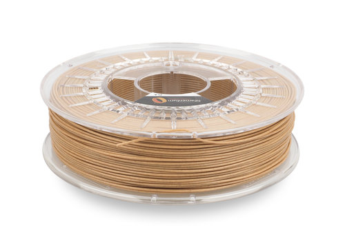 Fillamentum PLA Mukha, 750 gram (0.75 KG)