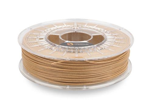 Fillamentum PLA Mukha, 750 grams (0.75 KG)