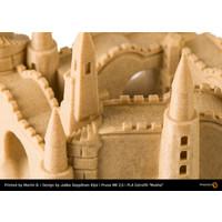 thumb-PLA Mukha, 750 gram (0.75 KG), 3D filament-5