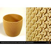 thumb-PLA Mukha, 750 grams (0.75 KG), 3D filament-6