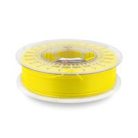 thumb-CPE HG100 Gloss, Flash Yellow Metallic, verbeterd PETG-1