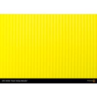 thumb-CPE HG100 Gloss, Flash Yellow Metallic, verbeterd PETG-4