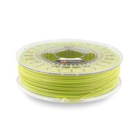 thumb-CPE HG100 Gloss, Pistachio Green, enhanced PETG-1
