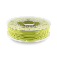 thumb-CPE HG100 Gloss, Pistachio Green / Pistache groen, verbeterd PETG-1