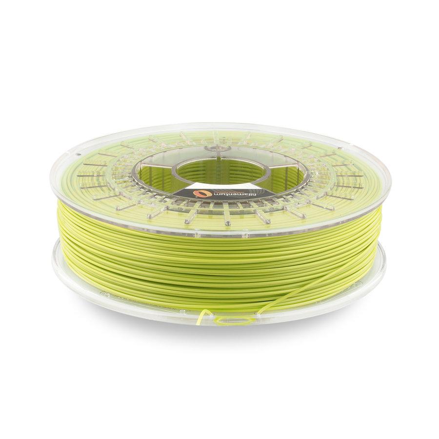 CPE HG100 Gloss, Pistachio Green, enhanced PETG-1
