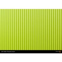 thumb-CPE HG100 Gloss, Pistachio Green, enhanced PETG-3