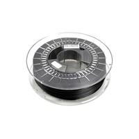 thumb-ALFAOMNIA, carbon gevuld industriëel polymeer, 1000 gram (1 KG) filament-1