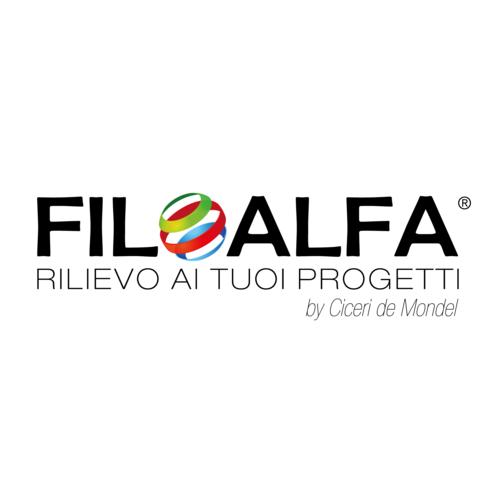 FILOALFA filaments