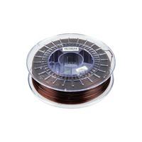 thumb-PLA Tiger, RAL 4695, 700 gram (0.7 KG)-1