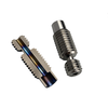 3D Passion Titan v6 heat break -1.75 mm voor E3D hot end
