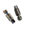 3D Passion Titanium v6 heatbreak -1.75 mm voor E3D hot end