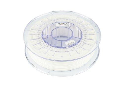FILOALFA ALFAPRO, UV-resistant PLA+, 700 grams filament