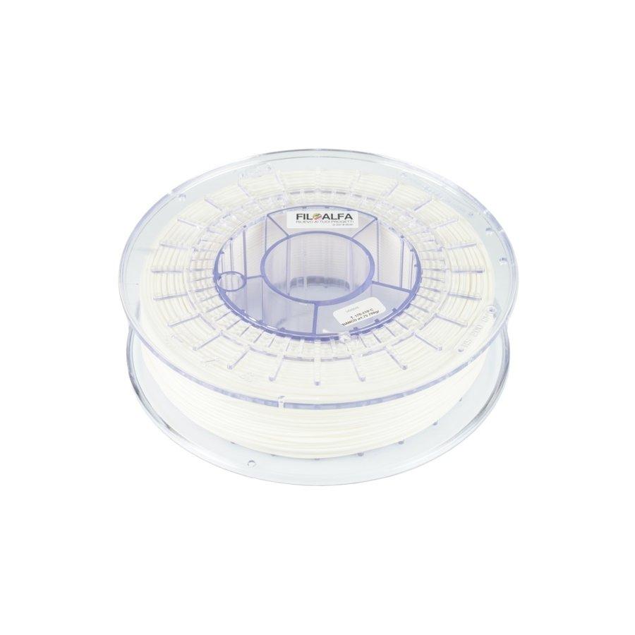 ALFAPRO, UV-bestendig  PLA+, 700 gram filament-2