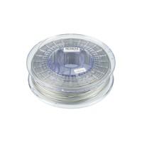 thumb-ALFAPRO, UV-resistant HTPLA+, 700 grams filament-3