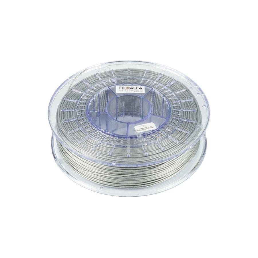 ALFAPRO, UV-resistant PLA+, 700 grams filament-3