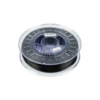 thumb-ALFAPRO, UV-resistant PLA+, 700 grams filament-1