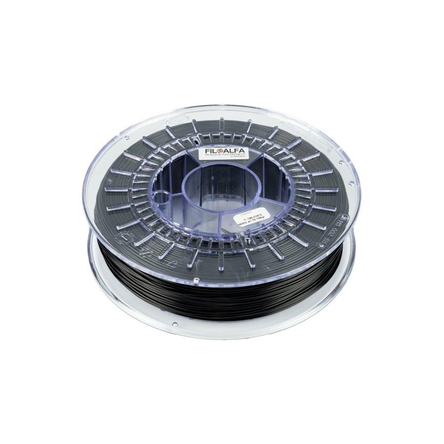ALFAPRO, UV-resistant PLA+, 700 grams filament-1