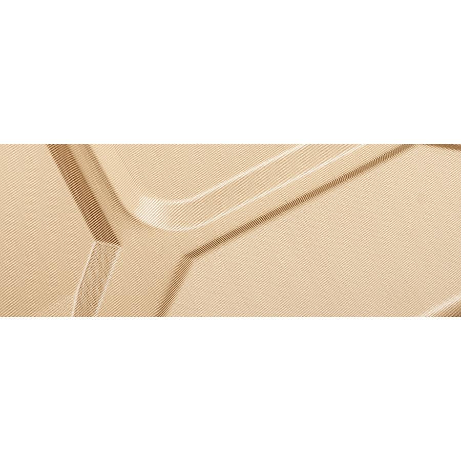 THERMEC ™ ZED, high-quality technical filament - PEEK option-3