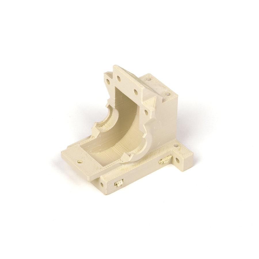 THERMEC ™ ZED, high-quality technical filament - PEEK option-2
