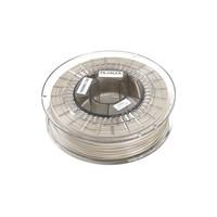 thumb-THERMEC ™ ZED, high-quality technical filament - PEEK option-1