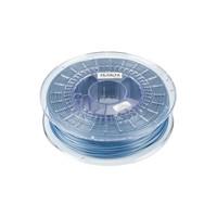 thumb-PLA Metallic Blue, Pantone 8182, 700 gram (0.7 KG)-1