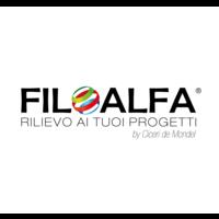 thumb-BioFlex flexibel 3D filament - Medical Certification, naturel, 250 gram-4