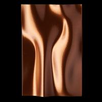 thumb-Throwing Copper-hoog glans 3D filament-koper, 700 gram-1