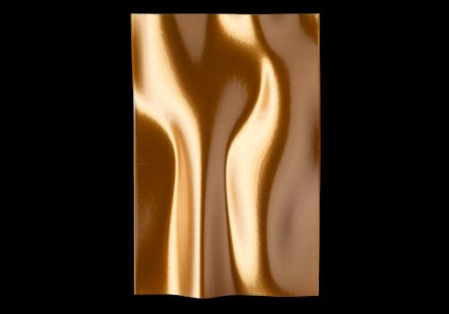 HALO New Gold Dream-extreme shine 3D filament, 700 grams