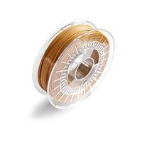 thumb-New Gold Dream-hoog glans 3D filament, 700 gram-2