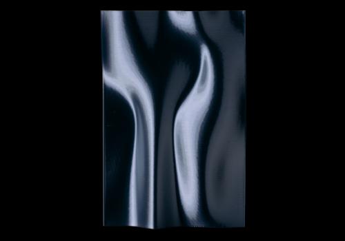 HALO Dark Matter-Hoog glans 3D filament, 700 gram
