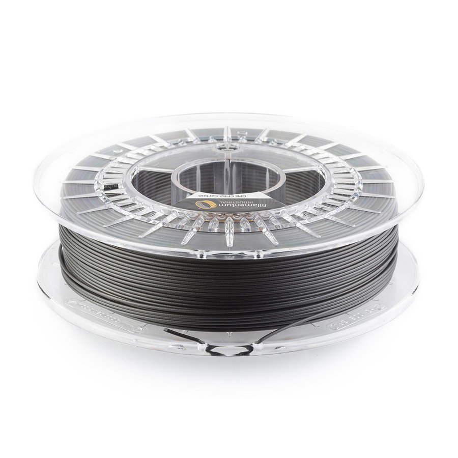 CPE CF112 Carbon - carbon gevuld co-polyester, 600 gram-1