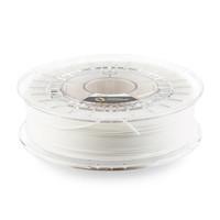 thumb-Polypropylene filament - PP2320, 600 grams-2