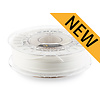 Fillamentum Polypropyleen filament - PP2320, 600 gram
