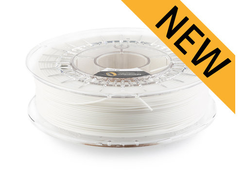 Fillamentum Polypropylene filament - PP2320, 600 grams
