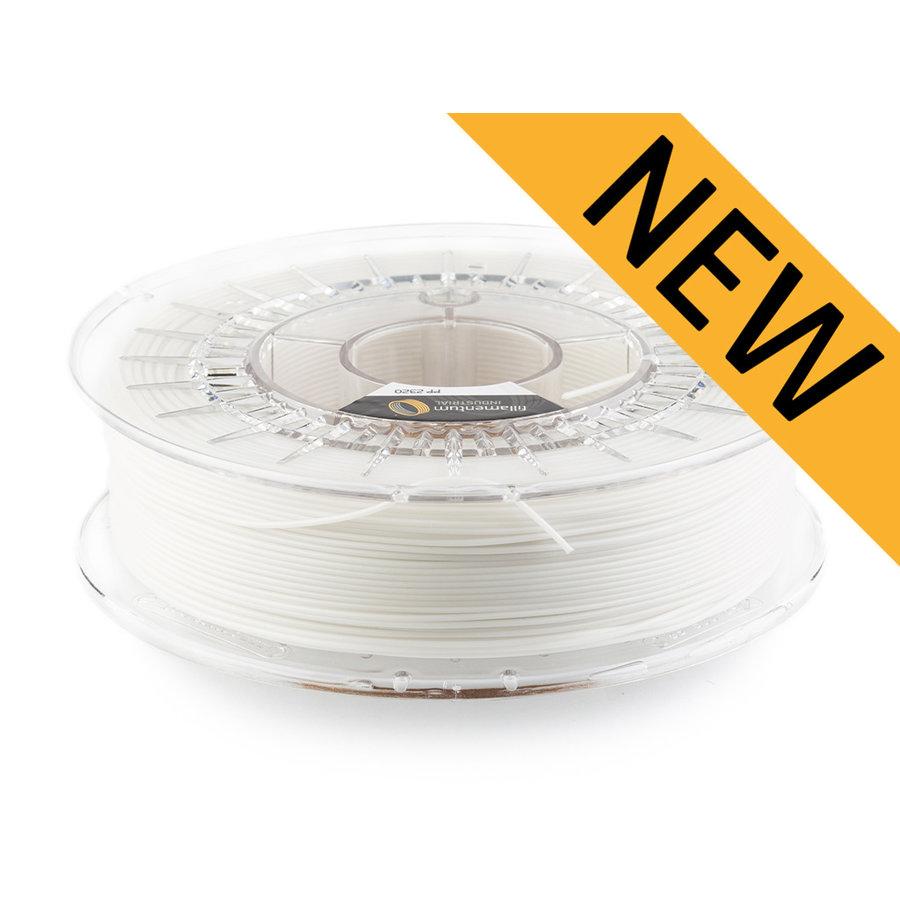 Polypropylene filament - PP2320, 600 grams-1