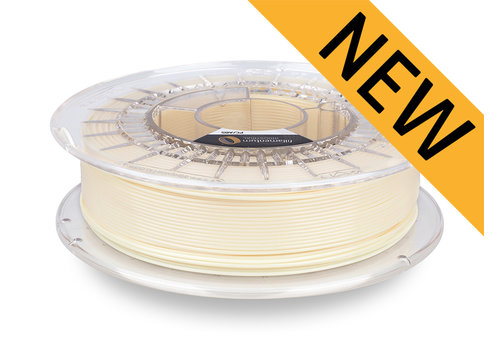 Fillamentum PC/ABS, professioneel 3D printer filament, 600 gram