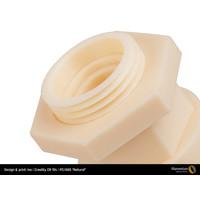 thumb-Polycarbonate-ABS, professioneel 3D printer filament, 600 grams-3