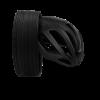 Treed Carbonium, Nylon 12 +  carbon, professional filament, 750 grams (0.75 KG)