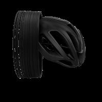 thumb-Carbonium, Nylon 12 +  carbon vezels, professioneel filament,  750 gram (0.75 KG)-1