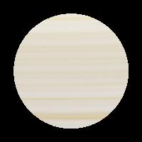 thumb-LW-PLA natural-volumineus schuimend filament, 750 gram-3